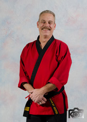black belt certified instructors, stay out of reach, run, yell, tell, stranger danger curricula