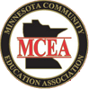 minnesota community education association, educator, MCEA, enhances skills, youth recreation activities, children, opportunity, learn while playing, recreation class, activities, sports, dance, fitness, learn teamwork, social, explore a new sport, develop skills, make new friends
