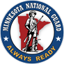 Minnesota National Guard, Army National Guard, Air National Guard, National Guard jobs, Soldiers, Airmen, 34th Infantry Division, Red Bull, 133rd Airlift Wing, 148th Fighter Wing, Camp Ripley, STARC, Armory, TACC