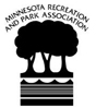minnesota recreation and park association, MRPA, growth, development,  parks and recreation profession, improve quality of life, minnesota, healthy lifestyle, physical activity